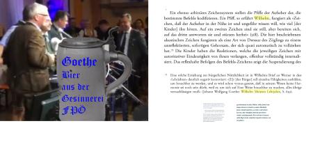 Goethe Bier - gebraut in der Gesinnerei FPÖ.png