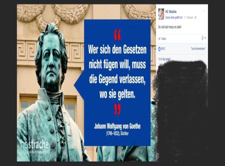 Goethe und FPÖ - Eine Gescichte des Mißbrauchs.png