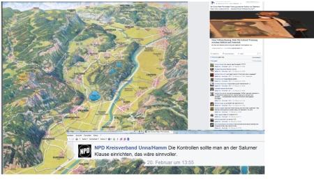 NPD empfiehlt auf FPÖ unzensuriert Facebook für Südtirol.jpg