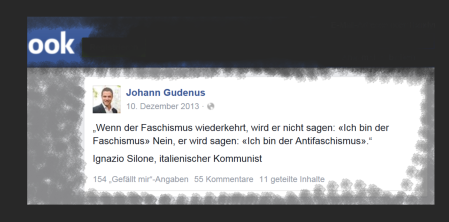 Gudenus und sein Faschismus-Zitat.png
