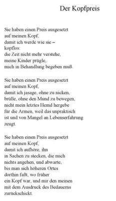 Hans Sahl Der Kopfpreis.JPG