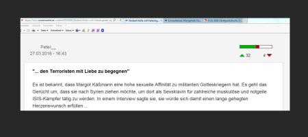 Norbert Hofer Peter_ FPÖ unzensuriert