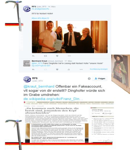 RFS und Norbert Hofer passen recht zueiander.png