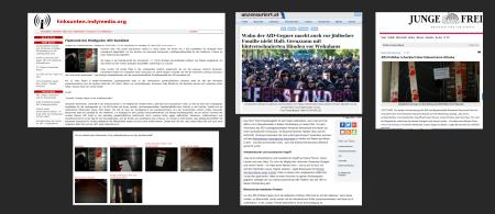 Wann FPÖ unzensuriert Antisemitismus und Rassismus entdeckt.png