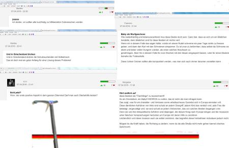 Wie Schreibstaffel FPÖ unzensuriert gute Menschen zu sein versteht - Sterbehilfe.png
