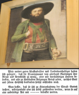 Frauenkleidungsexperte Gottes Andreas Hofer.png