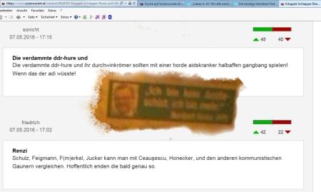 Norbert-ich-bin-mehr-Hofer-kein-Antifaschist