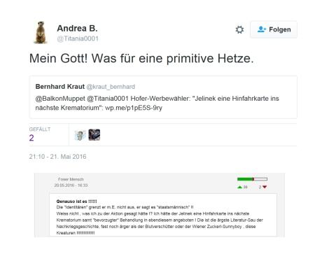 Primitive Hetze für Norbert Hofer.jpg