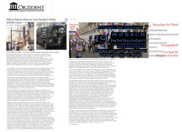 Attraktionspaket für Wien-Aufenthalte - Marsch Albertinaplatz und Hofburg mit Adam und Hofer