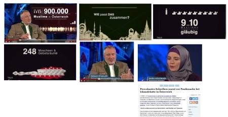 servustv - Gottes und Volkes Islam-Tribunal