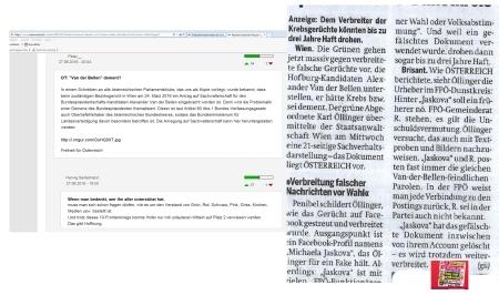 Was auf Facebook gelöscht kein Grund für FPÖ unzensuriert zu löschen.jpg