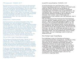Copysite FPÖ unzensuriert - ein Beispiel 15-08-2016
