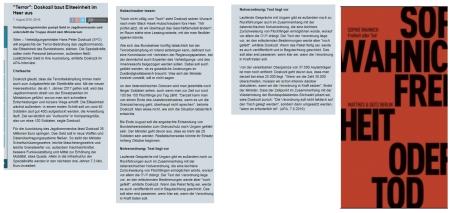 SPÖ-ÖVP-Regierung - Terror - Freiheit.jpg