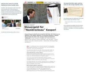 Steuergeld - Kasperl - Krone - Kurz.jpg