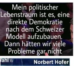 ab-wann-die-schweiz-kein-identitarer-traum-mehr-ist-norbert-hofer-fpo