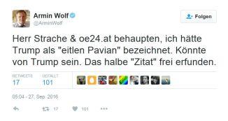 armin-wolf-und-he-chr-strache-von-der-angeberei