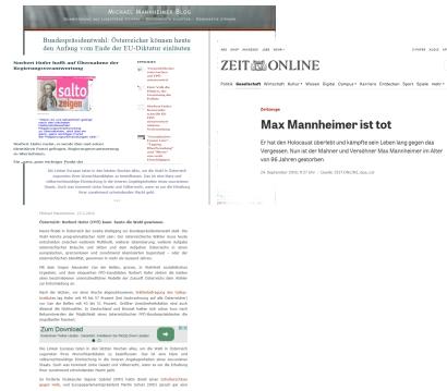 Hofer-FPÖ - Im Gesinnungsfall für Michael und nicht Max Mannheimer.jpg
