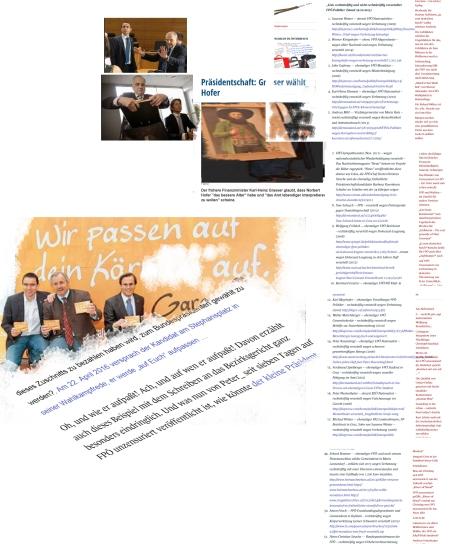 Identitäre parlamentarische systempartei - hofer-fpö.jpg