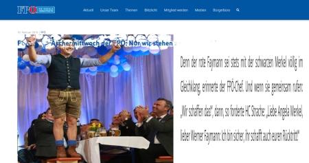 norbert-hofer-applaudiert-he-chr-strache