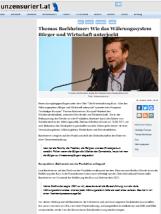 adventgeschichten-kongress-verteidiger-europaisches-forum-linz