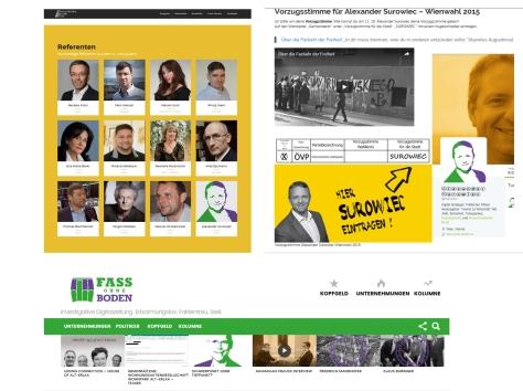 alexander-surowiec-europc3a4isches-forum-linz-fass-ohne-boden