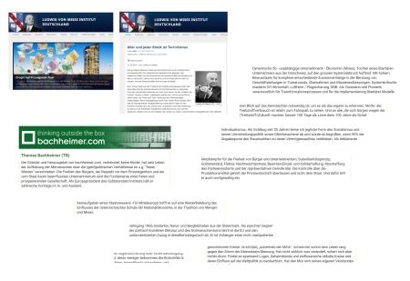 bachhheimer-com-europaisches-forum-linz-neunzehntes-jahrhundert