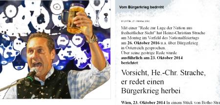 burgerkrieg-was-he-chr-strache-im-oktober-2016-chraht-berichtet-im-oktober-2014