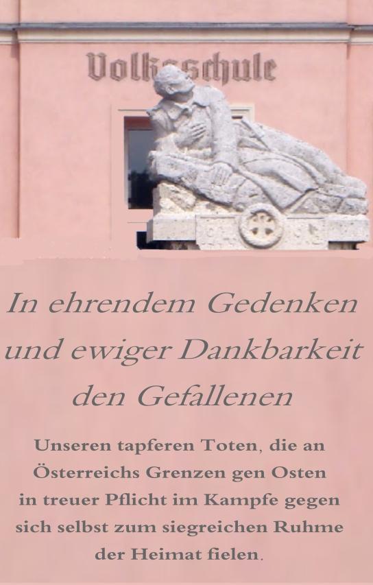denkmal-bundesheer-assistenzeinsatz-an-osterreichs-grenzen