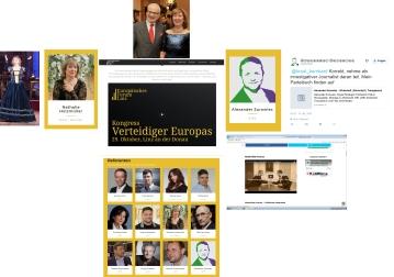 europaisches-forum-linz-kongress-alles-walzer