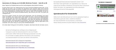 europaisches-forum-linz-kongress-verteidiger-alt-erlass