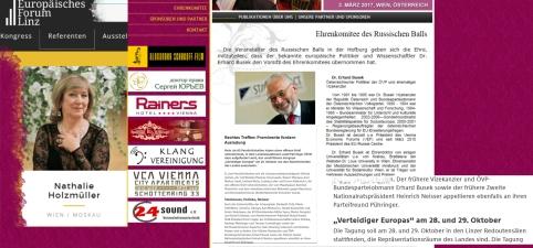europaisches-forum-linz-russischer-ball-holzmuller-busek