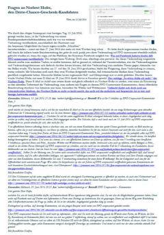 flugblatt-zu-europaisches-forum-linz-kongress-verteidiger-europas-29-10-2016-fragen-an-norbert-hofer