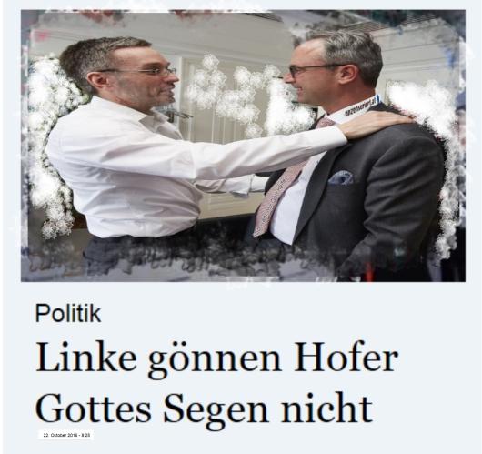 gott-segnet-hofer