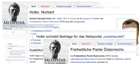 hofer-norbert-gerwald-metapedia-2-10-2016