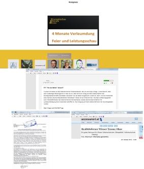 kongress-verteidiger-europas-europaisches-forum-linz-eine-leistungsschau