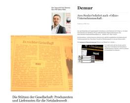 kongress-verteidiger-europas-europaisches-forum-linz-stutzen-der-gesellschaft-ostereichs