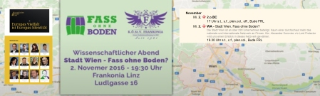 kongress-verteidiger-europas-europaisches-forum-linz-verlegt-in-die-ludl
