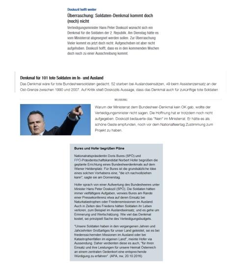 nationalfeiertag-2016-dem-verteidigungsminister-zum-troste-ein-virtuelles-denkmal
