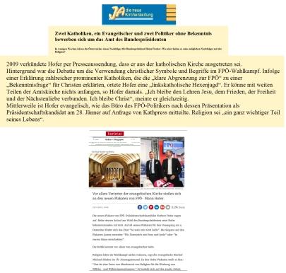 nazikirche-hofer-und-die-angst-des-bischofs-vor-dem-tor-der-geschichte