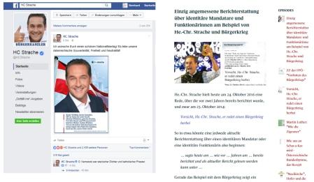 Ottokar Kernstock - Identitäre Parlamentspartei.jpg