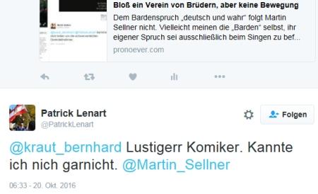 patrick-lenart-oder-das-deutsch-der-enkel-der-wessely-heimkehrerin
