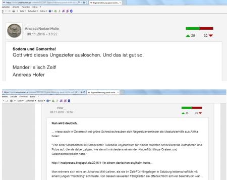 andreasnnorberthofer-was-tut-der-justizminister-gegen-gott