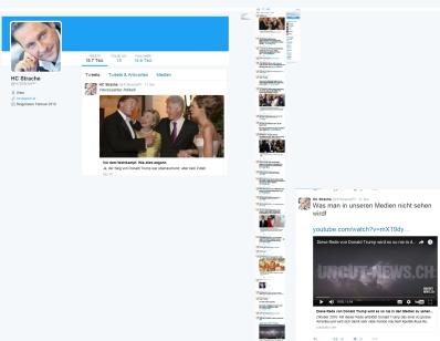 auf-twitter-uncut-news-von-strache-ungeloscht