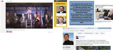 Björn Höcke gratuliert Norbert Hofer und seiner Partei und verteidigt Ursula-Holocaust-Haverbeck.jpg