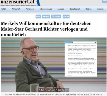 gerhard-richter-hausmeisterneger