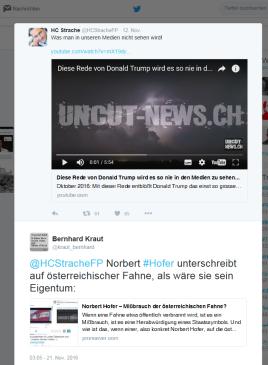 hofer-fahne-osterreich-strache-uncut-news-21-11-2016
