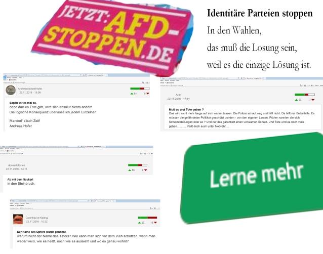 identitare-parteien-stoppen-in-wahlen-losung-und-losung