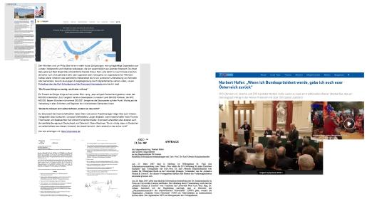 norbert-hofer-parlamentarische-anfrage-zu-schachtschneider