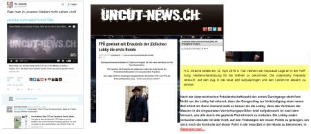 Treuer Bote Strache von uncut-news.jpg