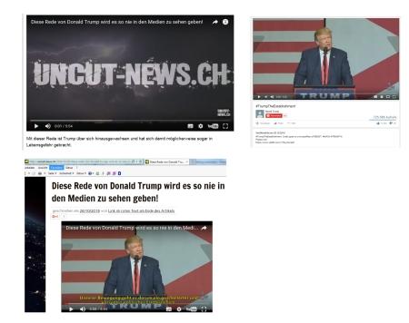 trump-uncut-news-fpo-unzensuriert-reddit